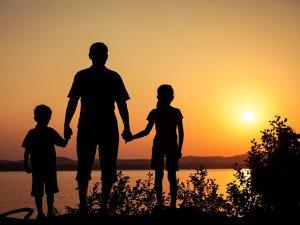 parinte copii relatii